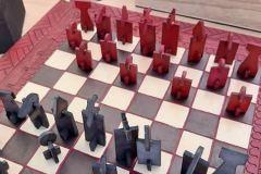 20210523-ajedrez-de-cuero