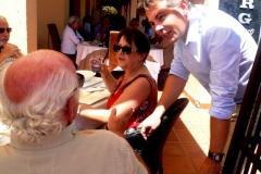 2015.05.16-VIW-Sergio-Clasico-Campomanes-P1120933