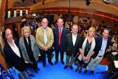 111817-Reunion-Representantes-Belgas-3